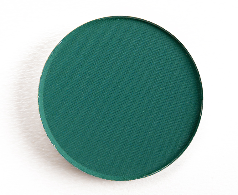 Coloured Raine Gumby Eyeshadow