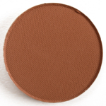 Coloured Raine Hot Cocoa Eyeshadow