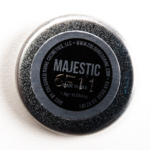 Coloured Raine Majestic Eyeshadow