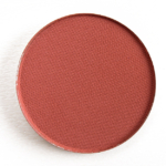 Queen's Secret | Coloured Raine Eyeshadows - Product Image
