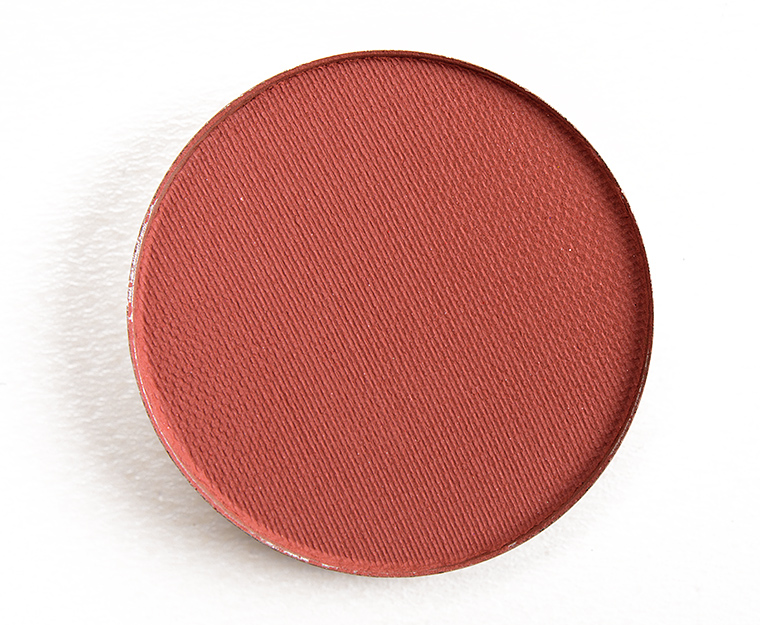 Coloured Raine Native Eyeshadow