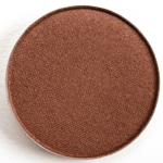Coloured Raine S'mores Eyeshadow