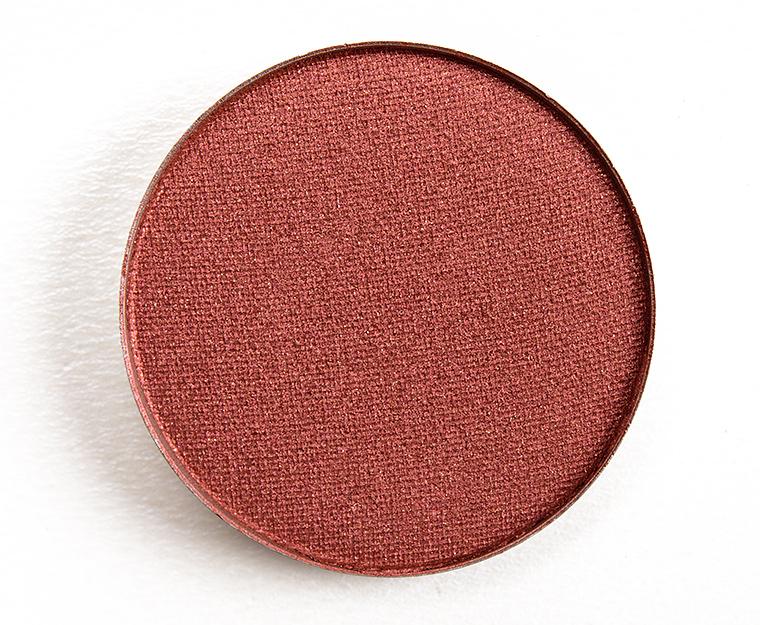 Coloured Raine Vintage Eyeshadow