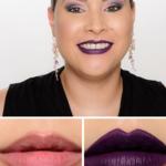 Colour Pop Chaps Ultra Matte Liquid Lipstick