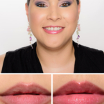 Colour Pop Hack Ultra Glossy Lip