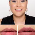 Colour Pop Jiffy Ultra Satin Liquid Lipstick