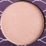 ColourPop Throttle Pressed Powder Shadow