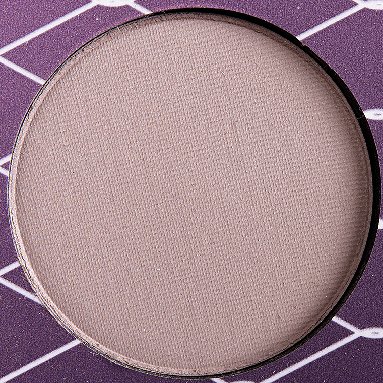 ColourPop Harley Pressed Powder Shadow