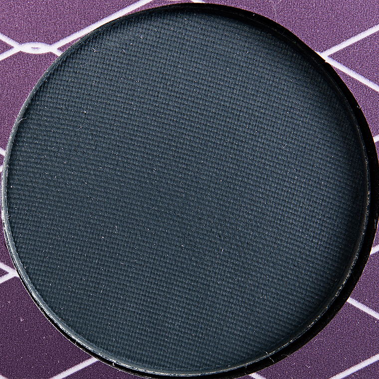 ColourPop Burnout Pressed Powder Shadow