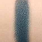 Colour Pop Burnout Pressed Powder Shadow