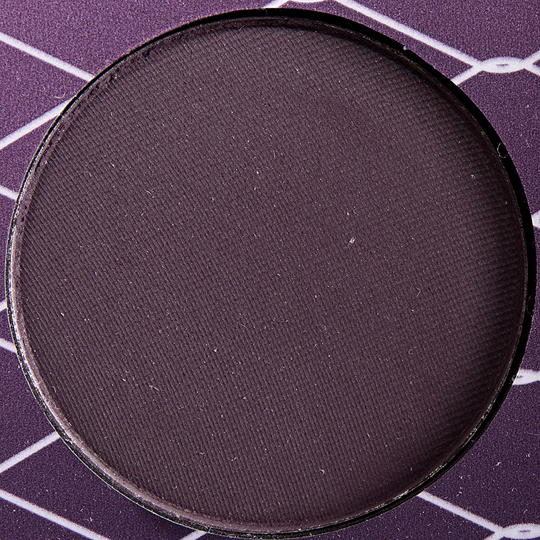 ColourPop Chopper Pressed Powder Shadow