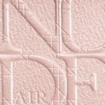 Dior #002 Diorskin Nude Air Luminizer