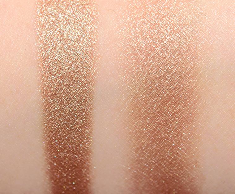 Diorskin Nude Luminizer by Dior #17