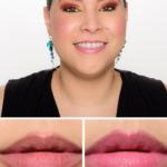Giorgio Armani Paparazzi Pink (518) Lip Maestro