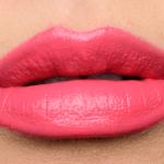 Giorgio Armani Spotlight (516) Lip Maestro