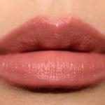 Hourglass Influencer GIRL Lip Stylo