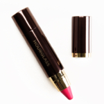 Hourglass Leader GIRL Lip Stylo