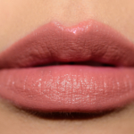 Hourglass Peacemaker GIRL Lip Stylo