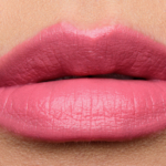 Hourglass Seeker GIRL Lip Stylo
