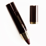 Hourglass Warrior GIRL Lip Stylo
