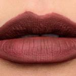 Kat Von D Crucifix Everlasting Liquid Lipstick