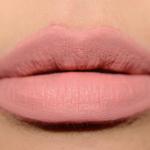 Kat Von D Muneca Everlasting Liquid Lipstick