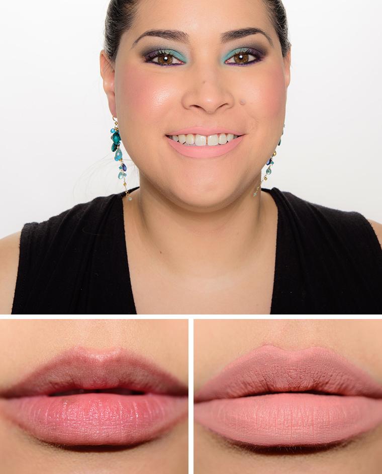 kat von d muneca ludwig everlasting liquid lipsticks reviews photos swatches. Black Bedroom Furniture Sets. Home Design Ideas