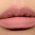 Kat Von D Ophelia Everlasting Liquid Lipstick