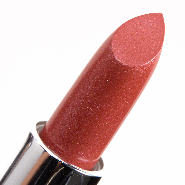 KVD Beauty Muse Studded Kiss Lipstick