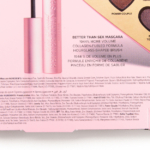 Too Faced Ultimate Eye Collection Better Together