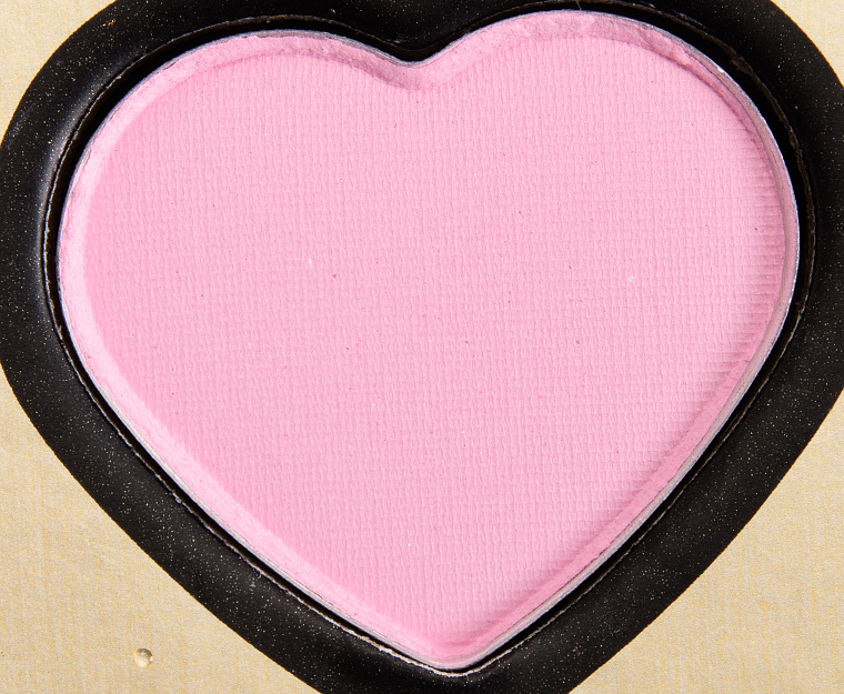 Too Faced Lovely Eyeshadow
