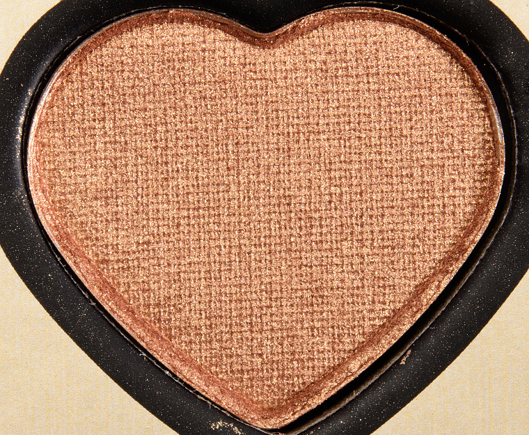 Too Faced Friendspiration Eyeshadow