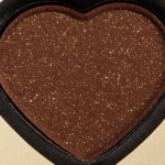 Too Faced Power Couple Eyeshadow