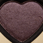 Too Faced Better Together Eyeshadow