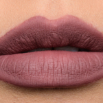 Kat Von D Sanctuary Everlasting Liquid Lipstick