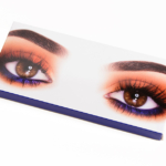 Kylie Cosmetics Royal Peach Kyshadow Eyeshadow Palette