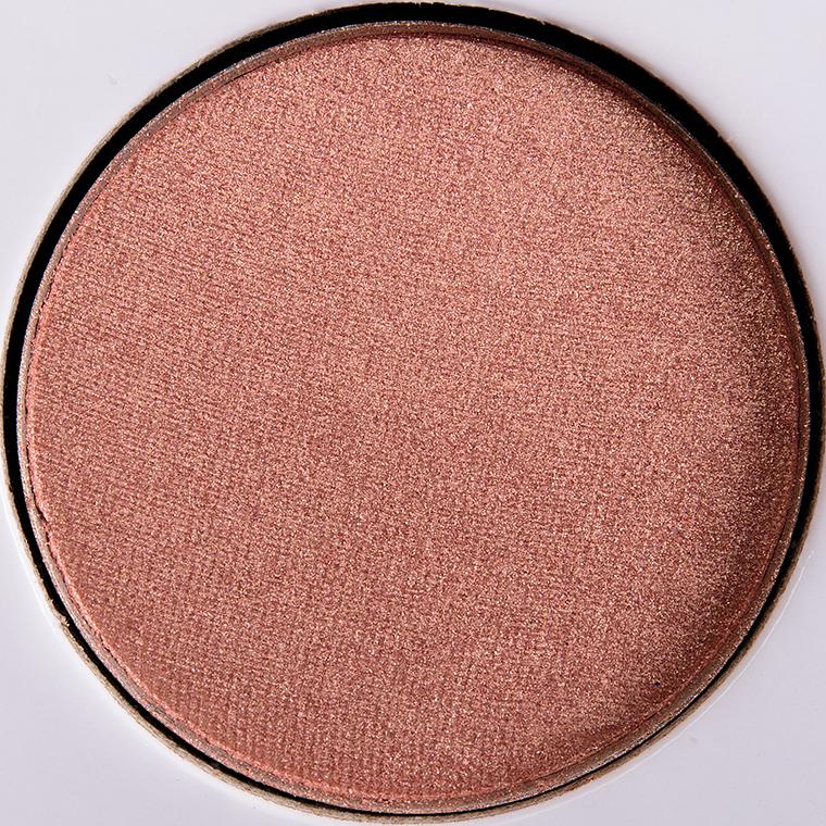 Kylie Cosmetics Seashell Kyshadow