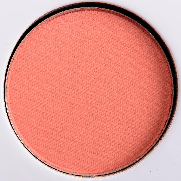Kylie Cosmetics Peachy Kyshadow