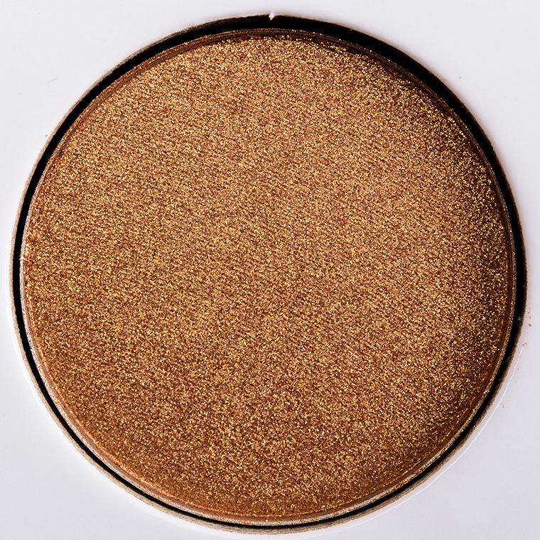 Kylie Cosmetics Queen Bee Kyshadow