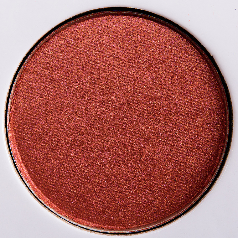 Kylie Cosmetics Duke Kyshadow