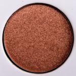 Kylie Cosmetics Duchess Kyshadow