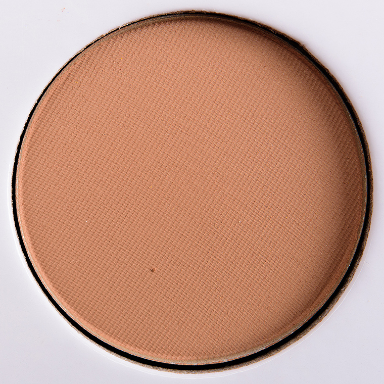 Kylie Cosmetics Sandy Kyshadow