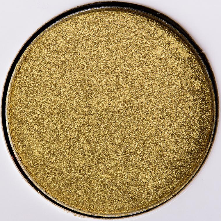 Kylie Cosmetics Mojito Kyshadow