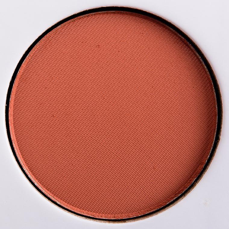 Kylie Cosmetics Cinnamon Kyshadow