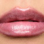 Lancome Lavender Patina (02) Le Metallique Metallic Lip Lacquer