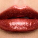 Lancome Cuivre Casting (08) Le Metallique Metallic Lip Lacquer