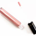 Lancome Mirrored Nude (09) Le Metallique Metallic Lip Lacquer