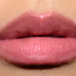 MAC Almondine Lipstick