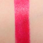 MAC Bloodstone Lipstick