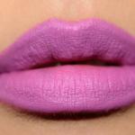 MAC Bunnybeams Lipstick